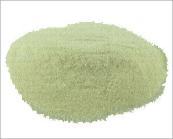 Binders/Emulsifiers/Firming Agents/Stabilizers/Thickeners