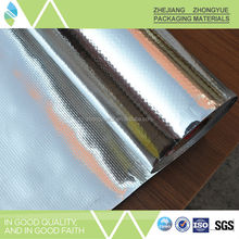 Thermal Insulation Material woven foil heat insulation material