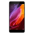 Stock 20% discount Xiaomi Redmi Note 4X, 3GB+32GB,Redmi Note 4X,3GB xiaomi phone,cheaper phone with free gift