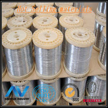 High quality galvanized mild steel wire rod coils on sale