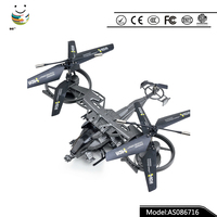 2.4G 4ch avatar rc helicopter with gyro,radio control toy helicopter rc with LED