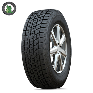 Habilead car winter tyre, cheap price tyre, 205/65R15 with EU LABEL