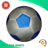 2016 world cup hot sell outdoor soccer balls size 5