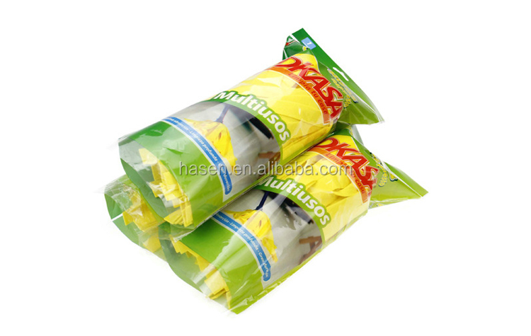 hot new products 150g-350g easy mop