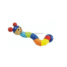 hot sale educational kid toy balance the wooden toy