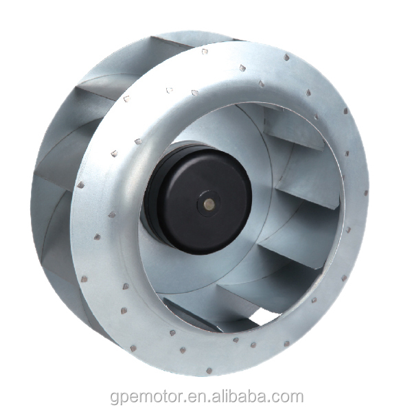 OEM Custom Dc Blower Electric Blower 12V Small Size Centrifugal Fan China Centrifugal Blower Fan