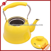 colorful metal antique water jug copper brew commercial kettle popcorn kettle corn machine for sale