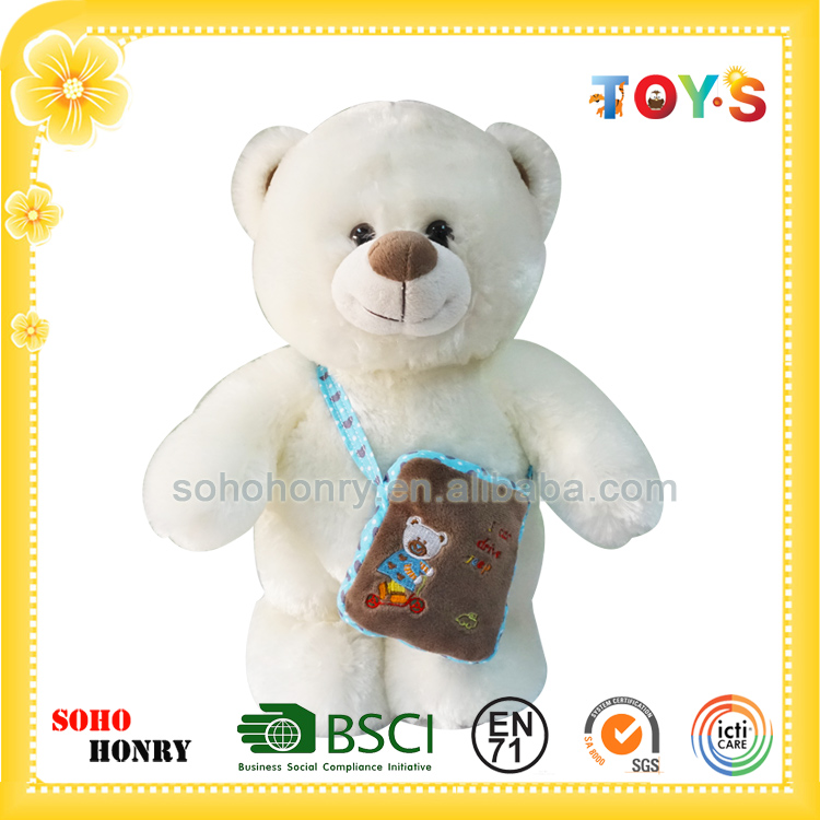 Jointed Teddy Bears Sale Online Plush Stuffed Teddy