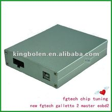 fgtech galletto 2 master excellent ecu programmer DHL free shipping. latest ecu programmer FG Tech FGTech Galletto 2 Master