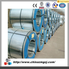Hot Sale Material stainless steel coil manufacturers price sus430 From China