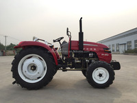 chinese small farm tractor,chinese farm tractor,chinese mini farm tractor