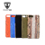 Luxury Clear Python Snakeskin Leather Phone Case, Fashionable Phone Accessories Mobile Case Wholesale