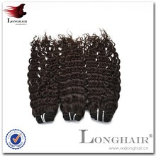 Cheap Long Curly Hair Weave Aaaaa Virgin Dyeable Unprocessed Brazilian Hair For Sale