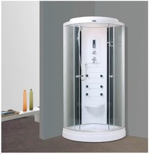 cabine de douche shower enclosure