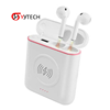 /product-detail/syytech-new-xt6-tws-3-in-1-wireless-charger-v4-2-edrbluetooth-binaural-earphone-power-bank-charging-case-62031053361.html