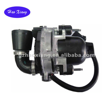 Secondary Air Pump Module 06G959253A/06G 959 253A