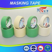 General Using Full Web Masking Tape Alibaba Express