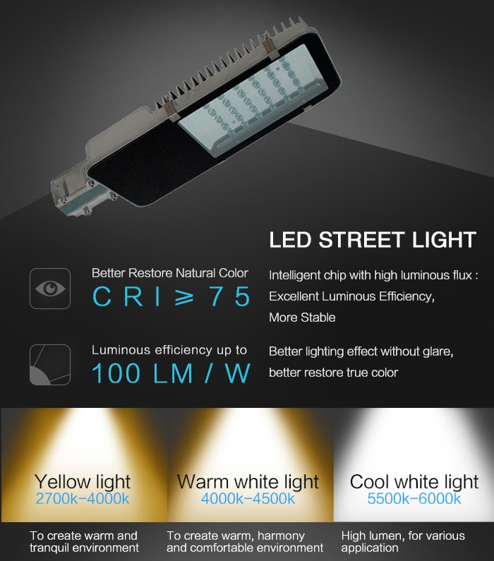 Ip67 Led Solar Street Light With Competitive Price High Power ...