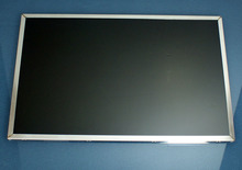 "12.1""LED LCD Screen For HP EliteBook 2530p N121IB-L05 REV.C1 40pin Display Panel"