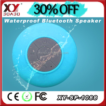 Factory Directly Christmas gifts dropshippers music mini bluetooth speaker in Colombia