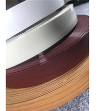 Beautiful and efficient fashionable various furniture fittings Plastic Window Edge Trim