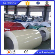 steel coil for making white writing board