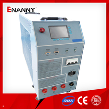DBM3980J Variable AC Load Bank for Generator Set Testing