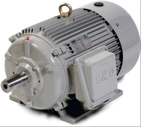 5hp Dc Brushless Motor Buy 5hp Dc Brushless Motor 5hp Dc Brushless Motor 5hp Dc Brushless