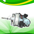 High quality single phase AC fan motor/with synchronous motor