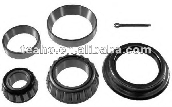AUTO PARTS, Wheel Bearing Rep. kit 1 053 115 for FORD CARS