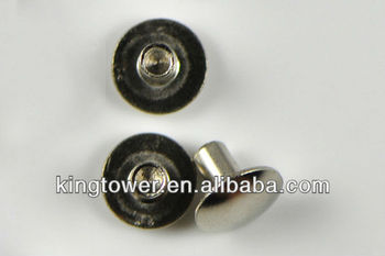 Hot selling rivet