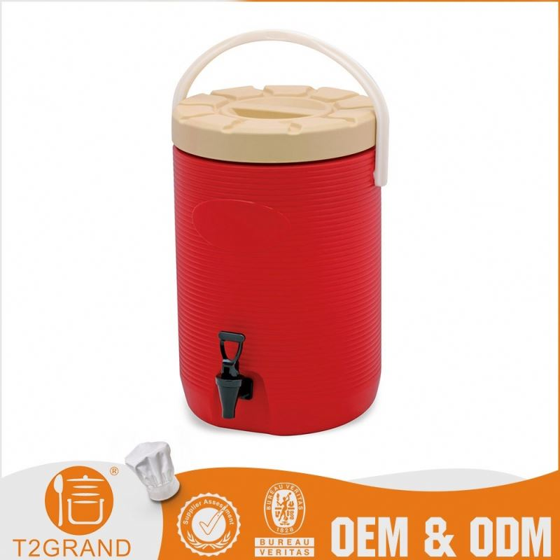 Lowest Cost Custom Restaurant & Hotel Insulation Ice Price Of Plastic Bucket