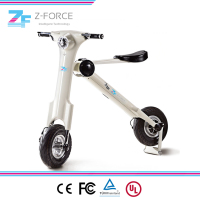 China Manufacture Professional Cheap Motor Scooter