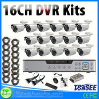 sony dvr 16 channel,security recordable camera system wireless,cctv dome camera