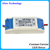 CE Isolated Constant current LED driver 36w 30w 900mA 6~12*3W with PFC for LED Module