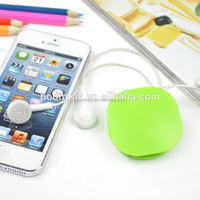 1 Dollar Shop Earphone Plasctic Cable