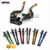BJ-LS-011 Motorcycle CNC ST1300 Long Dual Clutch lever Brake Lever ST1300A lever