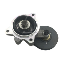 DEUTZ BELT TENSIONING PULLEY FOR F6L912 DIESEL ENGINE