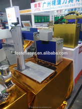 10 to 50w fiber laser marking machine F10 20 30 50