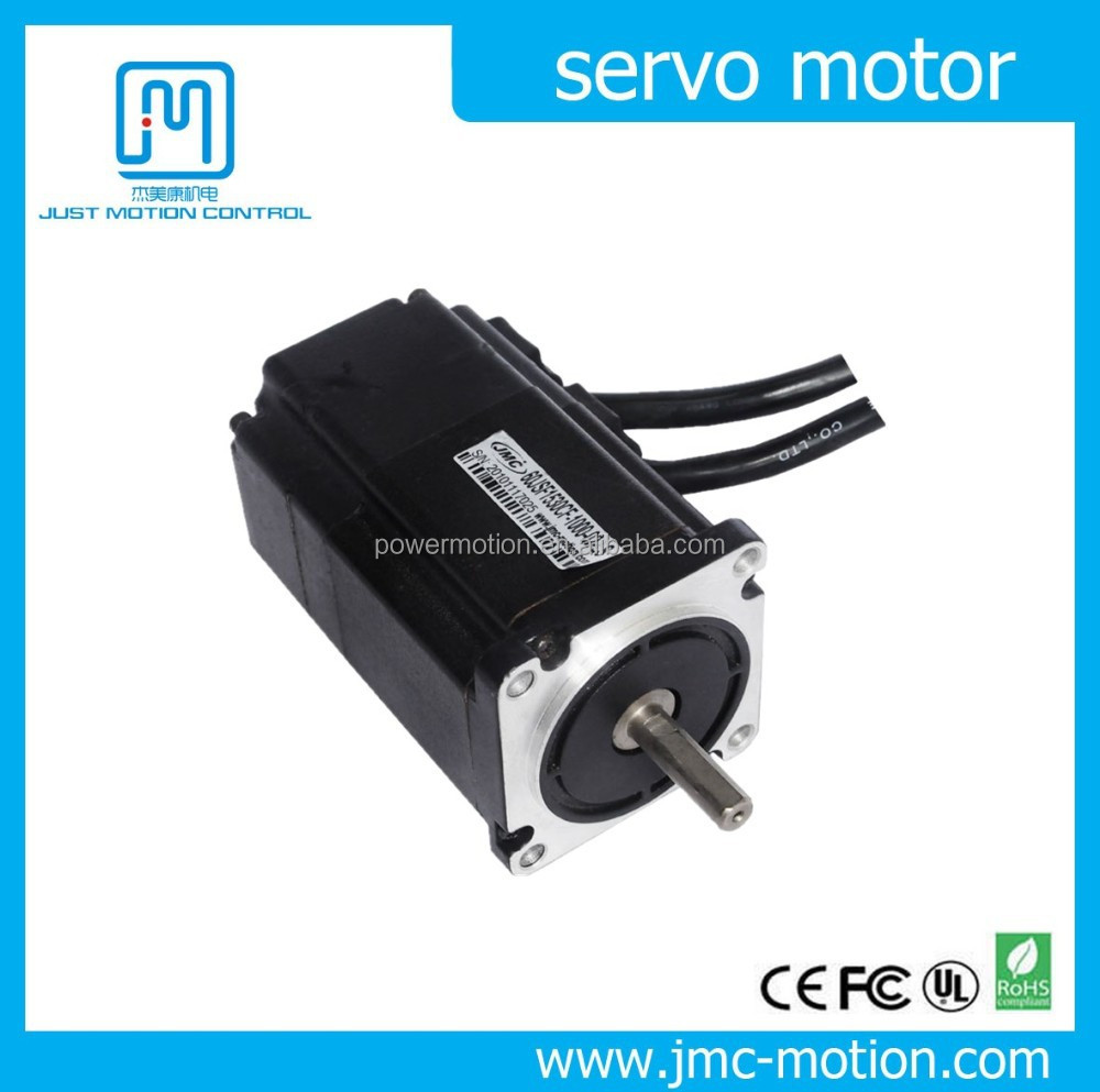 48v Ac Brushless Servo Motor For Sewing Machine Buy