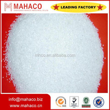 China Factory Supply Directly Borax/Sodium Borate/Sodium Tetraborate Manufacturer 95% 99.5%