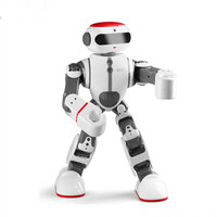 New Arrival Children Funning Toy Humanoid
