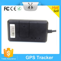 Best Quality Cheap accurate vehicle tracker manual gps tracker free software gps /gsm/gprs sim card tracker