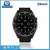 New smart watch i3 Android 5.1 OS 1.39 inch Amoled Screen 3G wifi Smartwatch Phone MTK6580