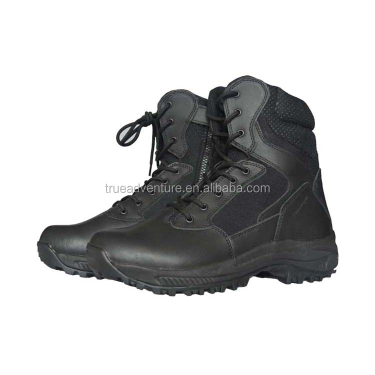 hunting gear military tactical boots hunting black boots