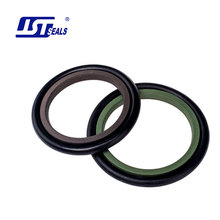 Top selling standard hydraulic PTFE o rings rod piston oil seals