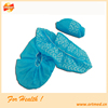 /product-detail/2016-new-medical-disposable-pe-shoe-cover-with-ce-iso-fda-1007365610.html