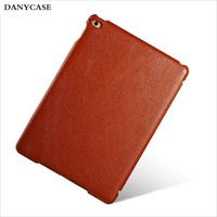 Fashionable hot selling shockproof tablet case for 10.1 inch 10.1inch flip book style case
