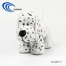 Wholesale best made toys plush dog stuffed <strong>animals</strong>