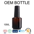 New professional uv gel , factory price wholesale new nail polish OEM